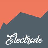 Electrode Digital