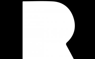 Rockit Social